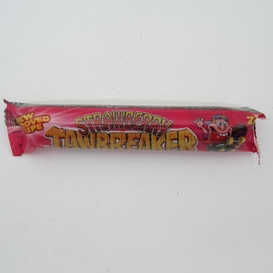 Jawbreaker Strawberry