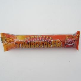 Jawbreaker Fireball kopen