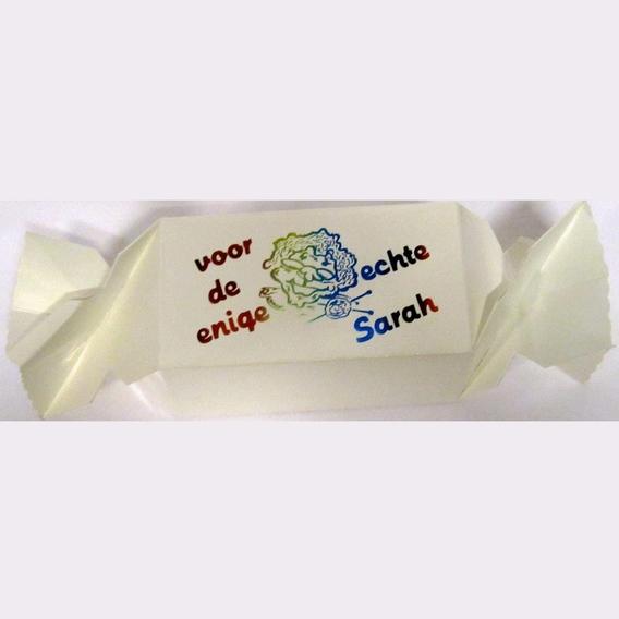 Snoepdoos Sarah