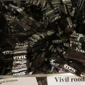 Vivil Expresso