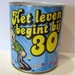 Blik Leven begint bij 30