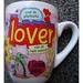Mok lover