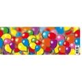 Blik Ballonnen