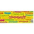 Blik Communie