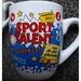 Mok sport talent