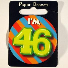 Button I'm 46