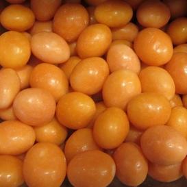 Buttercream (ouderwets)