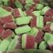 Watermeloentjes