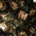 Chokotoff 100 gram