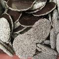 Herenflikken Puur 100 gram