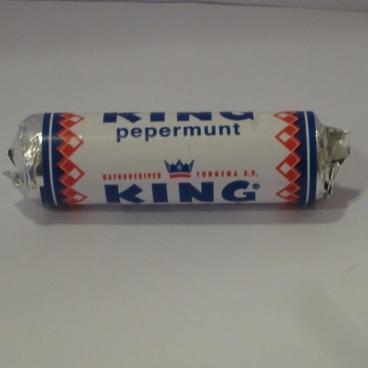 Minirol King