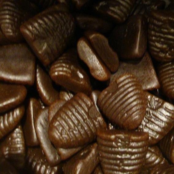 Honingkorfjes