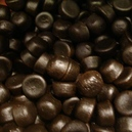 Dropbollen zacht zoet limecon kilo