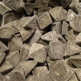 Piramides Venco kilo