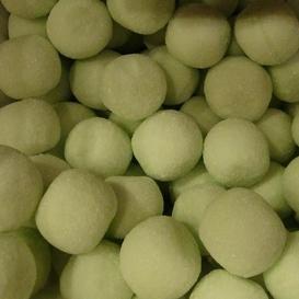 Appelkogels kilo