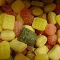 Oud-Hollandse mix kilo