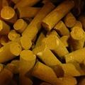 Kaneelstokjes van vroeger kilo