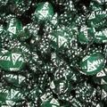 Anta Flu Groen kilo