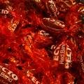 Pecto's Redband kilo