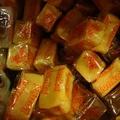 Lonka caramelmix  kilo