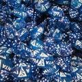 Anta Flu blauw kilo