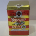 Haagse hopjes Rademakers