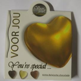 Voor Jou You're Special