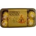 Ferrero Rocher doos 16 stuks