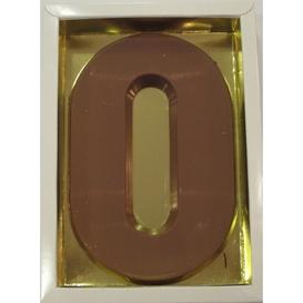 Chocoletter melk 90g doos