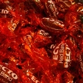 Pecto's Redband