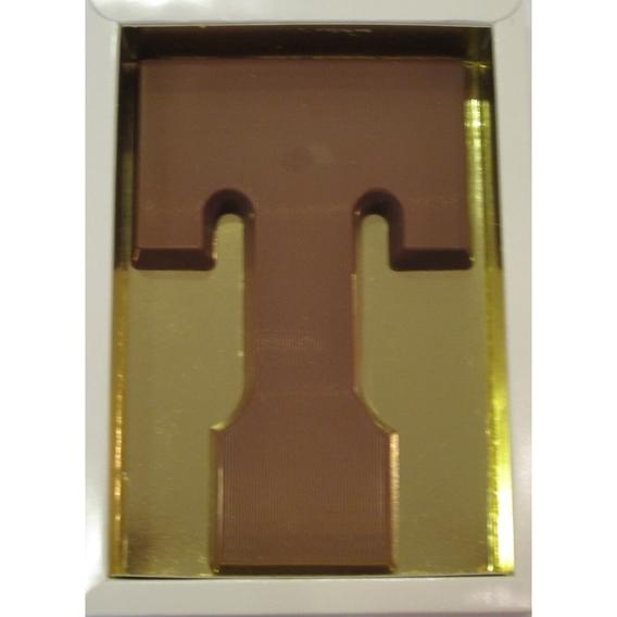Chocoletter T melk 200 gram