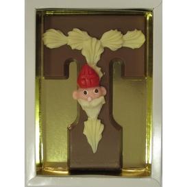 Chocoletter deco melk 220 gram