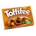 Toffifee 125 gram