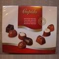 Cupido bonbons 500 gram