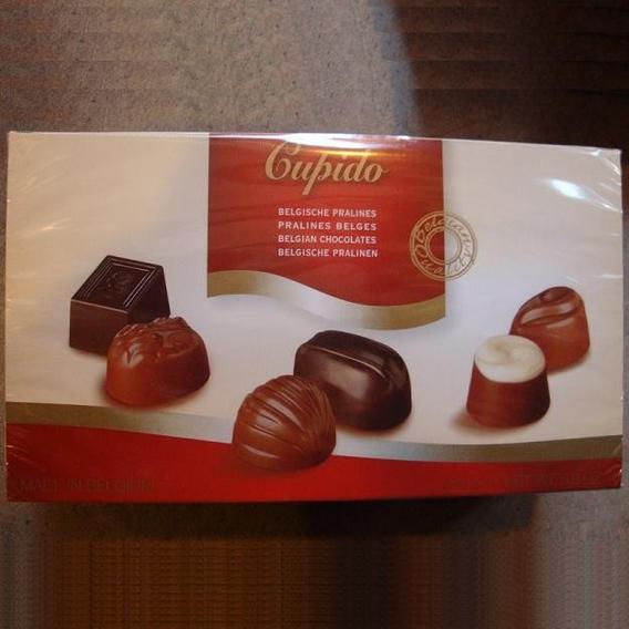 cupido-bonbons-250-gram