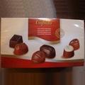 Cupido bonbons 250 gram