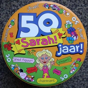 snoepblik-50-jaar-vrouw