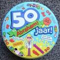 snoepblik-50-jaar-man