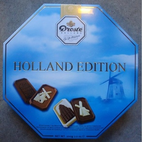 droste-holland-edition