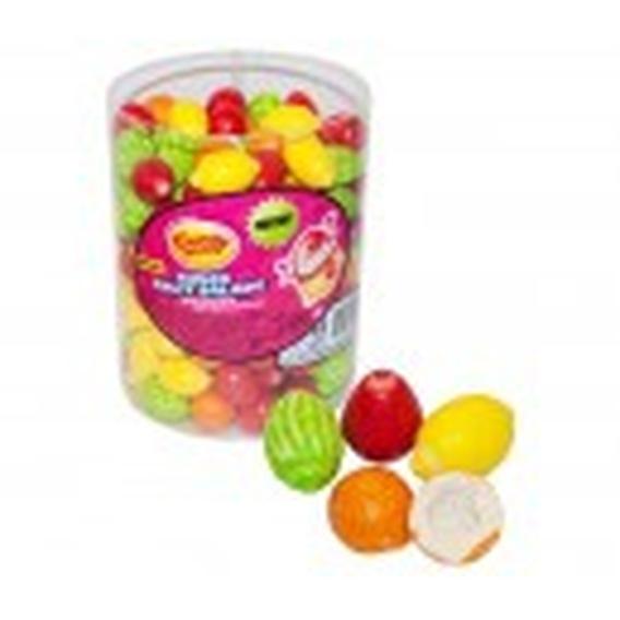 Mixed Fruit Salade Gum
