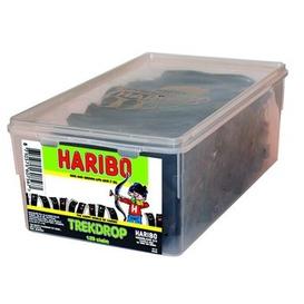 Haribo Trekdrop Doos