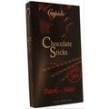 Chocolate sticks Puur
