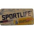 Sportlife Sweet Mint