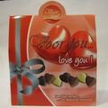 Voor Jou Love you