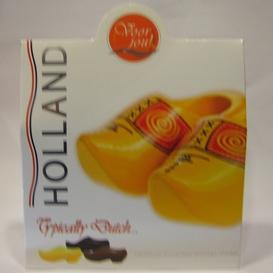 Voor Jou Typical Dutch klompen