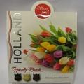 Voor Jou Typical Dutch tulpen