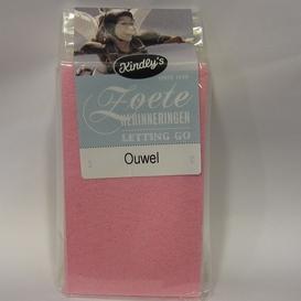 Ouwel
