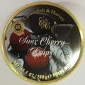 C & H Sour Cherry Drops