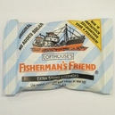 Fisherman's Friend extra sterk