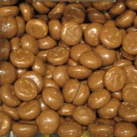 Chocolade Kruidnoten Melk